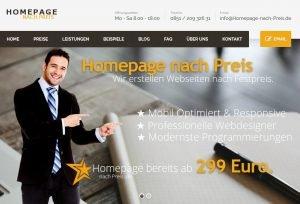 Homepage-erstellen-lassen-werbung