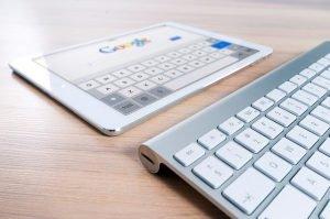 Suchmaschinenoptimierung Seo experten marketing
