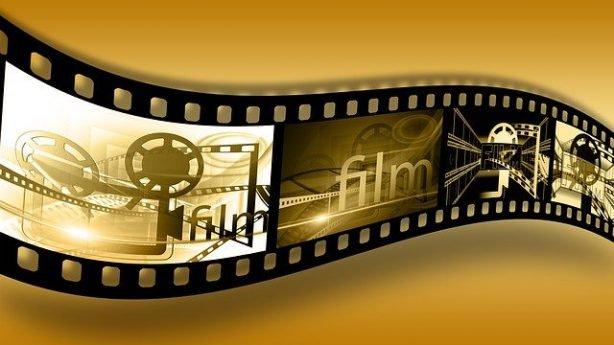 Was ist Online Video Advertising?