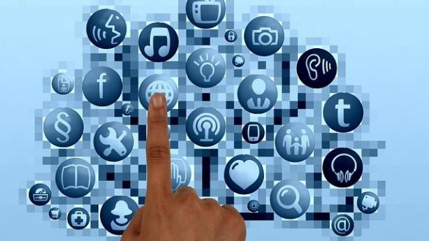 Was ist Social Networks Marketing ?