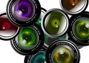 Fotograf Bilder Grafik marketing