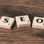 Was ist eine Suchmaschinenoptimierung (SEO)?