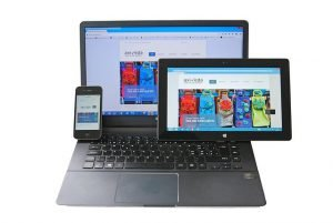 notebook-647761_640