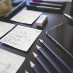 Wie wichtig ist ein Corporate Design ?