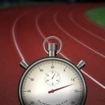 Faktoren für schnelle Ladezeiten von Webseiten