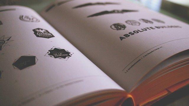 Wie wichtig sind Logos auf Webseiten?