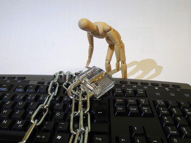 HTTPS – Mehr Sicherheit auf Webseiten