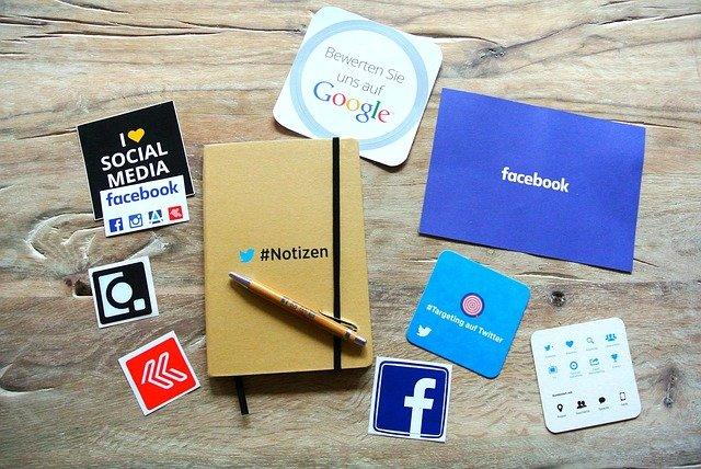 Faktoren für mehr Umsatz im Onlineshop
