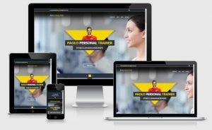 homepage-erstellung-fuer-personaltrainer