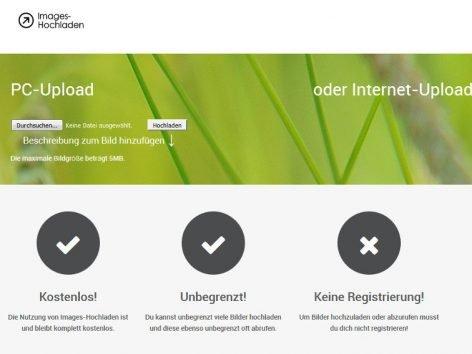 Unternehmens Business Homepage Webseite erstellen lassen