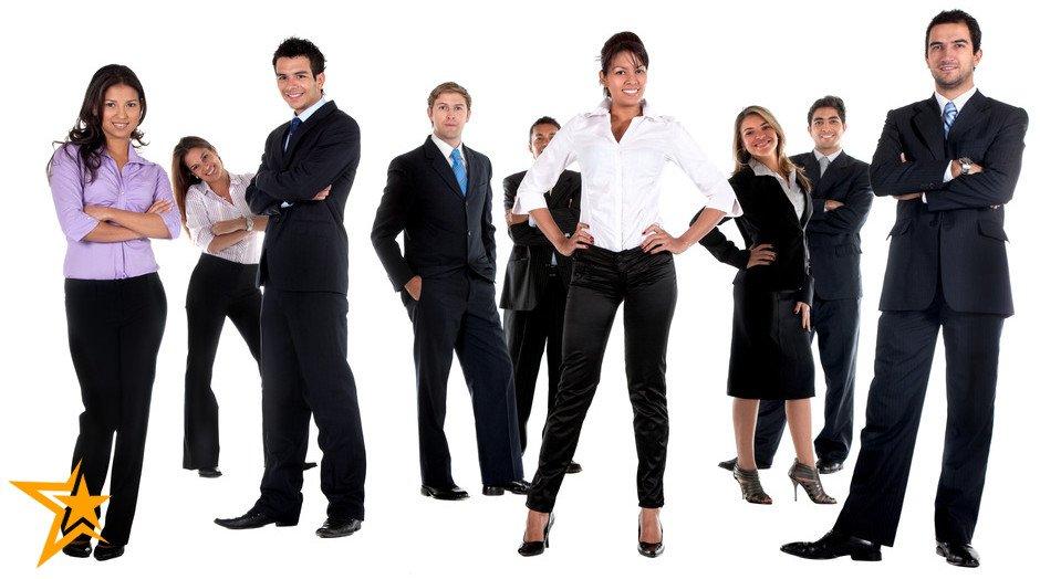 homepage nach preis team marketing webdesigner erstellung