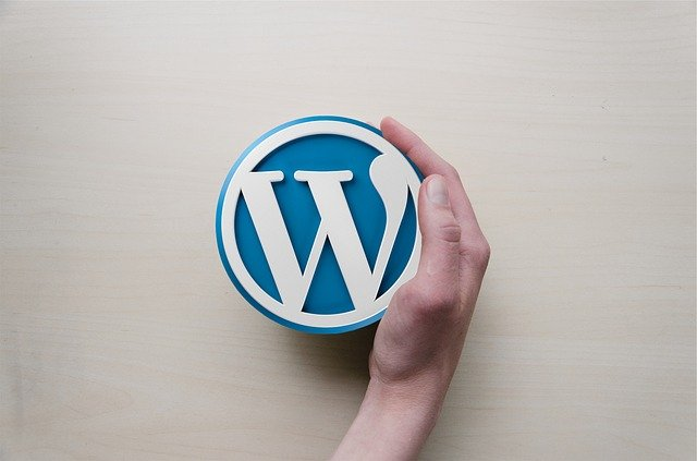 WordPress Webseiten im Business