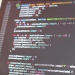 HTML6 Funktionen / Release / Informationen