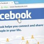 Facebook Design Auflösung