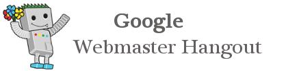 Suchmaschinenoptimierung und Seo-Optimierung Kosten Google