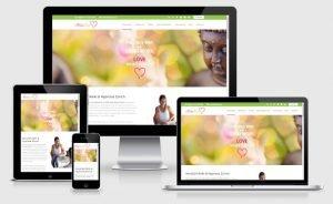 internetseite-erstellung-hypnose-herzzeit