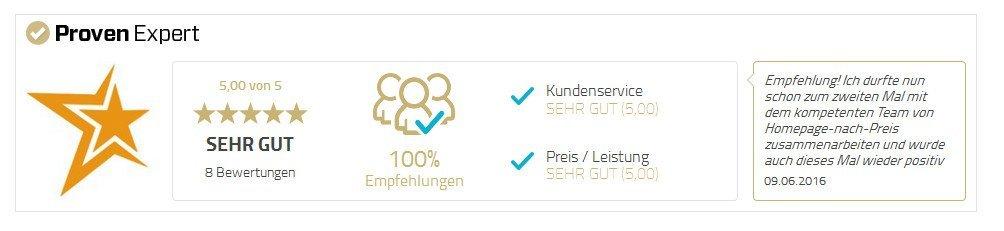 Seo Ingolstadt Experte