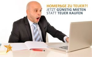Homepage-mieten-2