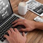 Vorteile von Onlinemarketing durch Webseiten
