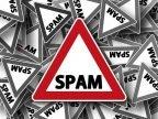 Webseite vor Spam-Bots schützen