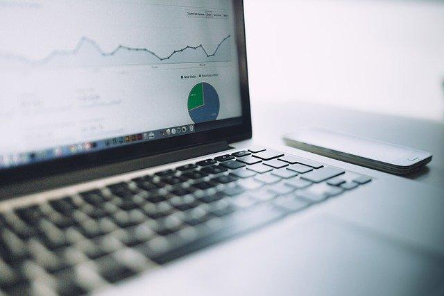 Website Optimierung – Client Based Data Transmission