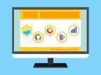 Strukturierte Daten – Rich-Snippets & Google-Sterne