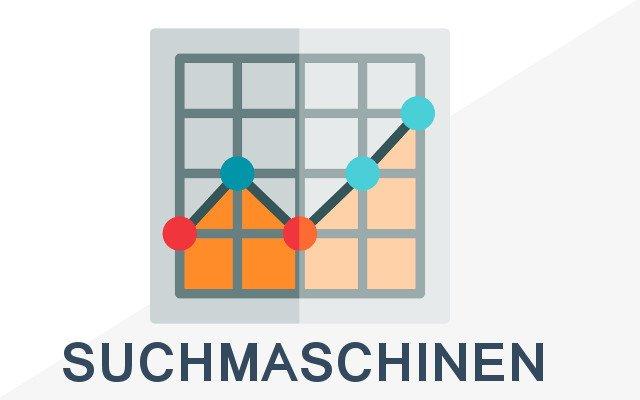 Seo Optimierung Preise