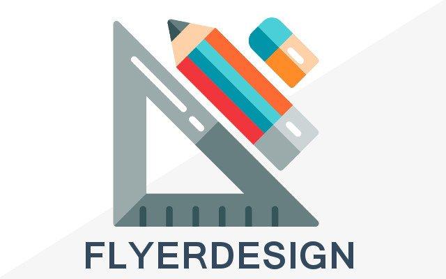 Flyer Design Preise