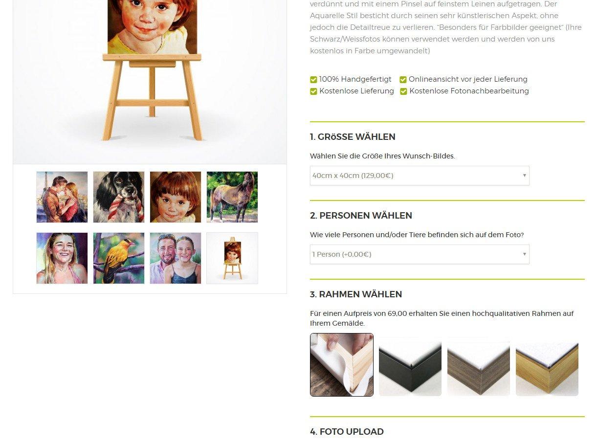 webshop erstellung leitfaden so erstellen wir. Black Bedroom Furniture Sets. Home Design Ideas