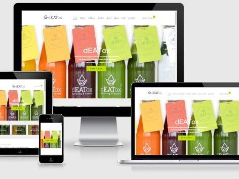 homepage erstellen lassen ab 299 euro webdesigner webseite. Black Bedroom Furniture Sets. Home Design Ideas