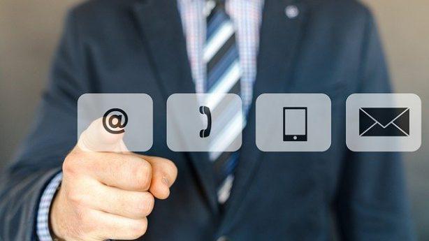 Die Nutzung von Back-Buttons auf Webseiten – SEO & UX