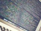 Verschlüsselungs-Pflicht 2018 – Webseiten müssen auf SSL upgraden