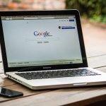 Google kündigt Zusammenarbeit mit WordPress an – SEO