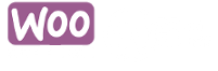 Website mit Wordpress und Woocommerce
