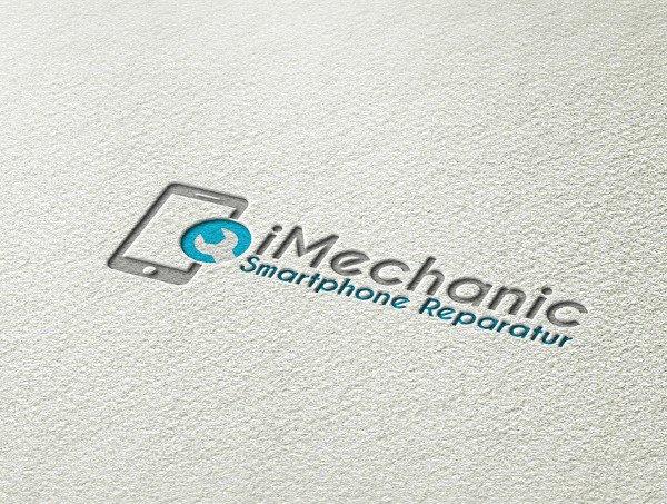 Logo Erstellung Referenz
