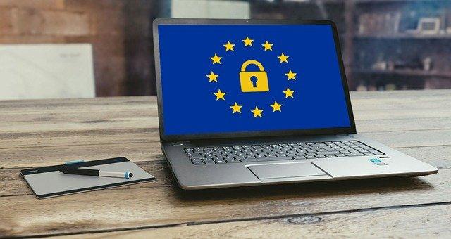 DSGVO 2018 – Webseiten-Datenschutz