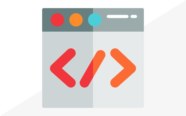 Homepage-Preisliste