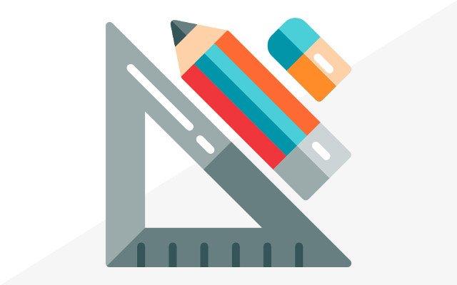 Logodesign-Preisliste