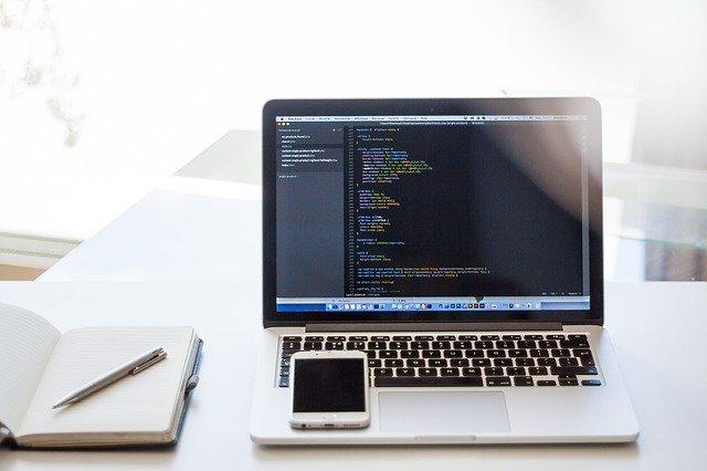 Fokus bei Webseiten-Erstellung auf Smartphone oder Pc?