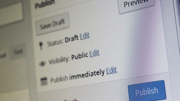 WordPress 5 Release – Gutenberg