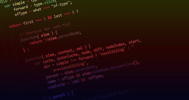 WordPress 5.5 mit jQuery Problem