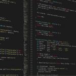 Die besten WordPress Codes – Teil 1